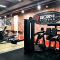 【北角好去處】北角新開24小時健身中心!無須簽約+1個月免會費早鳥優惠