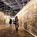 【灣仔好去處】Art Basel巴塞爾藝術展3月回歸 日期+門票詳情+預購優惠!