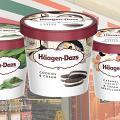 便利店推出期間限定優惠 限時三日Häagen-Dazs杯裝雪榚買一送一