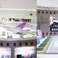 【新蒲崗好去處】啟德機場影像回顧展免費睇 逾40張照片+跑道/機場大堂影相位