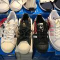 【銅鑼灣好去處】銅鑼灣波鞋開倉2折!Adidas/Nike/Vans/服飾$100有找