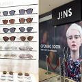 【2019新店】日牌平價眼鏡J!NS四月進駐九龍塘!5大開幕優惠搶先睇 眼鏡$99起