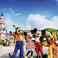 【迪士尼樂園】迪士尼樂園推好友同行折扣優惠!入場門票每位減$200
