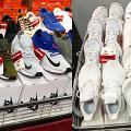 【銅鑼灣好去處】銅鑼灣波鞋開倉2折!Adidas/Nike/New Balance/服飾$70起