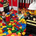 【尖沙咀好去處】LEGO室內主題樂園進駐尖沙咀!2萬呎新店預計今年開幕