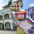 香港國際博物館日2019 全港35間博物館免費開放!