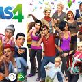 《模擬市民4》限時免費下載 經典模擬遊戲永久任玩!