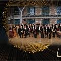 倫敦交響樂團9月載譽訪港  獻上音樂盛會