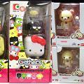 【觀塘好去處】觀塘玩具開倉$10起!他媽哥池/Sanrio/迪士尼/美少女戰士