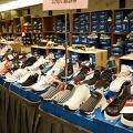 【尖沙咀好去處】尖沙咀波鞋開倉2折!Adidas/Nike/New Balance$70起