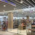 【葵芳新店】Living Plaza$12店進駐葵芳!開幕優惠過5千家品/零食/美妝$10起