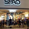 韓國服飾品牌SPAO宣佈全線結業撤出香港!全場清貨半價/精選產品低至2折