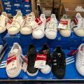 【銅鑼灣好去處】銅鑼灣波鞋開倉2折!Adidas/Nike/New Balance/衫褲$70起