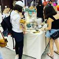 【暑假好去處】8月份週末2大寵物市集搶先睇 手作攤檔/影相位/寵物美容