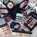 【中環新店】Sephora旗艦店回歸香港!歐美化妝品零售店40個全新獨家品牌進駐