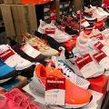 【尖沙咀好去處】尖沙咀波鞋開倉2折!Nike/Adidas/服飾背囊$70起