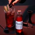 可口可樂首創調酒專用可樂香港有售! 全新口味適合混合威士忌/龍舌蘭等烈酒