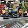 【減價優惠】模型精品店開倉清貨$10起!LEGO/MARVEL/Toy Story