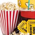 CGV Cinemas推$1超值優惠!$189包3張戲飛+爆谷/買1送1