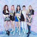 【ITZY巡演2019】韓國00後女團宣布舉行巡演 「怪物新人」ITZY十一月殺入澳門