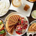 人氣食肆陸續結束營業!盤點5大著名餐廳/咖啡店/小食店結業