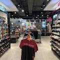 【減價優惠】7大連鎖運動店減價7折起 Adidas/NIKE/PUMA/Reebok