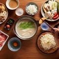 【東涌美食】東薈城10大人氣美食餐廳推薦! 米芝蓮過江龍食肆/美食廣埸/地址