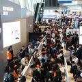【眼鏡展2019】香港國際眼鏡展11月開鑼 過800個參展商/12大展區/門票/優惠