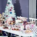 【聖誕禮物2019】Francfranc聖誕系列登場 銀河/星空聖誕樹/家品擺設/聖誕禮物