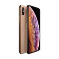 【豐澤優惠】豐澤網店過百款產品低至55折 指定iPhone XS Max勁減$1900