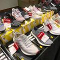 【開倉優惠】尖沙咀波鞋服飾開倉2折!Adidas/Nike/Converse/Vans$70起
