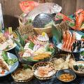 【身份證優惠】日式燒肉餐廳推身份證優惠 名字有李/嘉/誠/萬/歲3字享免費放題