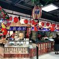 荃灣驚安の殿堂美食掃街攻略 $6關東煮/$10壽司/烤番薯/日本直送水果