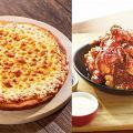 韓國炸雞店Sodam Chicken宣佈撤出香港!炸雞/焗雞/Pizza/飲品全部買一送一
