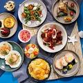 【自助餐優惠2020】8大5月酒店自助餐午餐優惠61折起 買二送一/歎蟹腳+生蠔