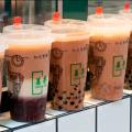 【茶飲優惠】6大茶飲店外賣自取+外賣優惠8折起 天仁茗茶/賞茶/善茶/茶里