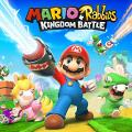 【Switch遊戲】香港任天堂eShop40款遊戲限時優惠最平$28起 太鼓之達人/Just Dance/Mario減價