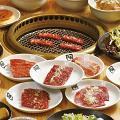 【燒肉放題2020】4大燒肉放題優惠半價起 牛角/安平燒肉/響/校長燒肉日韓料理