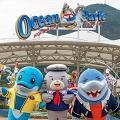 【海洋公園優惠2021】海洋公園官網激抵限時優惠 $88 2張門票/全年證、$188酒店住宿