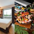 【酒店優惠2021】香港逸東酒店激減21折!住宿包得獎餐廳自助餐/指定日子免費升級 人均$562起