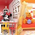 【暑假好去處】 大型迪士尼主題屋登陸九龍灣Mega box!5大主題場景/唐老鴨廚房/Marvel展