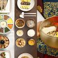 【韓國節2021】香港最大型韓國文化節10月開鑼!中環PMQ韓國美食市集/K-pop舞蹈節/韓國電影節