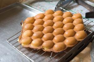 $20食到三款街頭小食!銅鑼灣「香港飲食文化展」