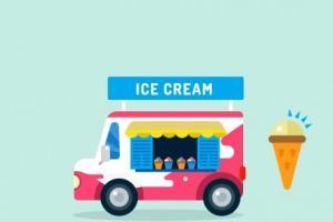 將軍澳新商場8.28開幕 大派雪糕、福袋