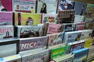 日本書店Tomato books宣佈結業 優惠低至半價