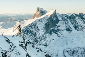 遊盡北歐四季風光!中環攝影展體驗秘景深度遊