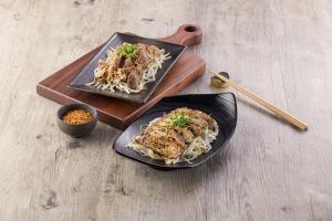 南記觀塘新分店推生日優惠 3大新食品率先有售
