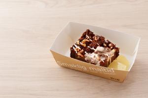 IKEA 5大親民價聖誕食品登場 同場加映雪糕買一送一!