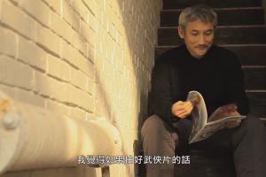 香港創意產業優勢