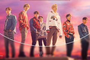 【GOT7演唱會】世巡香港壓軸!8月GOT7 亞博開